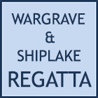 The Wargrave and Shiplake Regatta