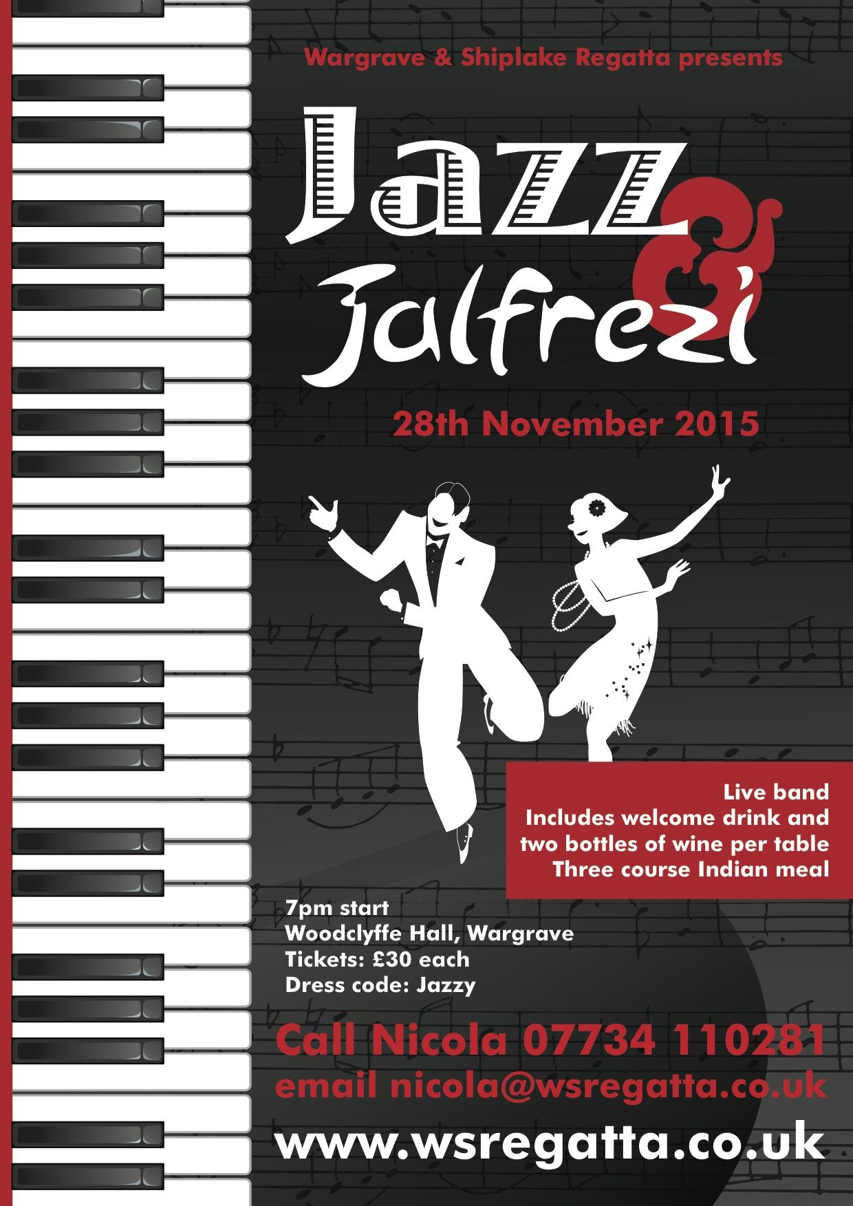 jazz_jalfrezi_02_ol