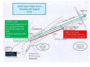 WSR-Swim-2016-Info